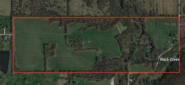 13908 Nation Road, Kearney, MO 64060 (#2340129) :: Dani Beyer Real Estate