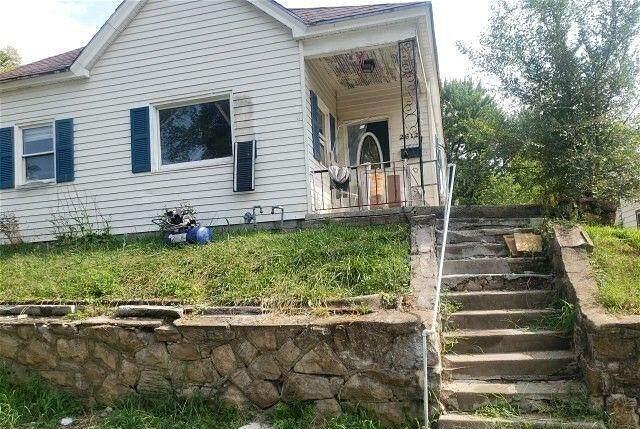 2612 Mary Street, St Joseph, MO 64507 (#2340201) :: Five-Star Homes