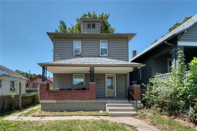 140 Wheeling Avenue, Kansas City, MO 64123 (#2340410) :: The Shannon Lyon Group - ReeceNichols