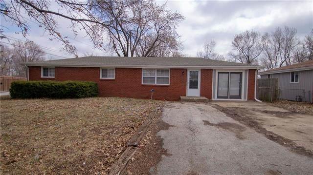 5047 N Fremont Avenue, Kansas City, MO 64119 (#2340748) :: Eric Craig Real Estate Team