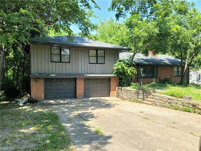 6878 Sni- A- Bar Road, Kansas City, MO 64129 (#2341045) :: Austin Home Team