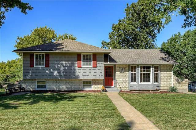 7504 Waverly Avenue, Kansas City, KS 66109 (#2341210) :: The Shannon Lyon Group - ReeceNichols