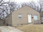 4409 Mersington Avenue, Kansas City, MO 64130 (#2341298) :: The Shannon Lyon Group - ReeceNichols
