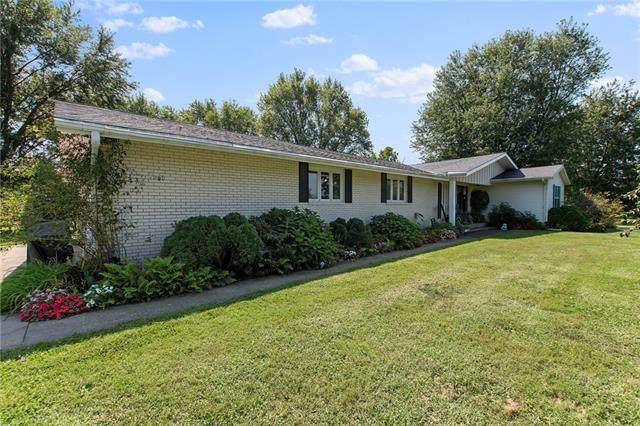 19209 NE 144th Street, Kearney, MO 64060 (#2341549) :: Eric Craig Real Estate Team