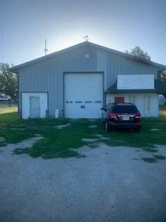 105 Lakeview Drive, Stewartsville, MO 64490 (#2341665) :: Austin Home Team