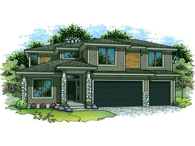 17700 Crystal Street, Overland Park, KS 66013 (#2341673) :: The Shannon Lyon Group - ReeceNichols