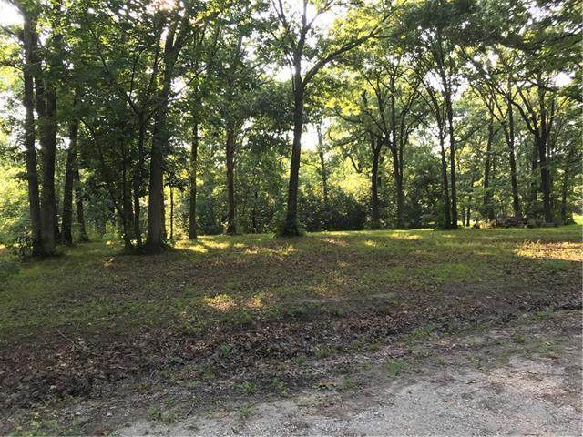 NW County Road 2961 Road, Butler, MO 64730 (#2341901) :: Ask Cathy Marketing Group, LLC