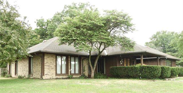 800 Country Club Drive Drive, Butler, MO 64730 (#2341978) :: Ask Cathy Marketing Group, LLC