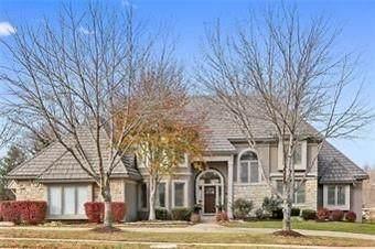 6000 N Chatham Avenue, Kansas City, MO 64151 (#2342103) :: The Shannon Lyon Group - ReeceNichols