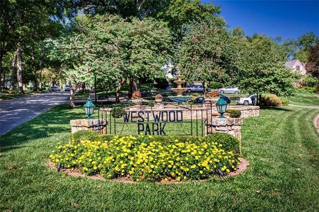 4933 Westwood Road, Kansas City, MO 64112 (#2342334) :: SEEK Real Estate
