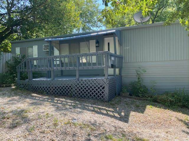 11223 E Sheley Road, Independence, MO 64052 (#2342494) :: Dani Beyer Real Estate