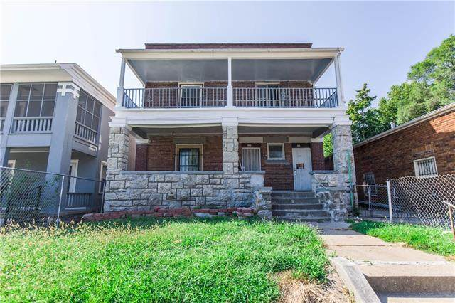 3223 Independence Avenue - Photo 1