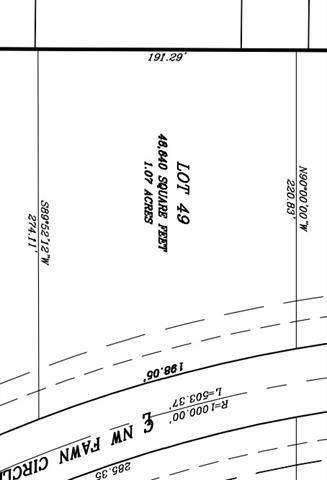 Lot 49 N/A, Parkville, MO 64152 (#2343046) :: Dani Beyer Real Estate