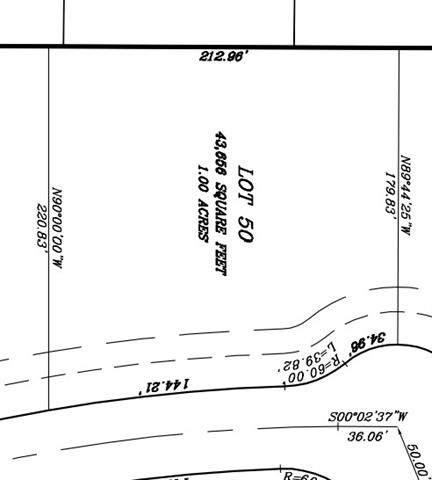 Lot 50 N/A, Parkville, MO 64152 (#2343056) :: Dani Beyer Real Estate