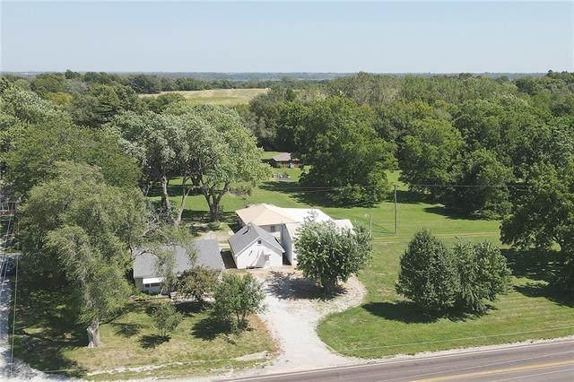 7015 SW 169 Highway, Trimble, MO 64492 (#2343298) :: Eric Craig Real Estate Team