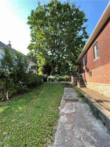 414 Ann Avenue, Kansas City, KS 66102 (#2343440) :: Austin Home Team