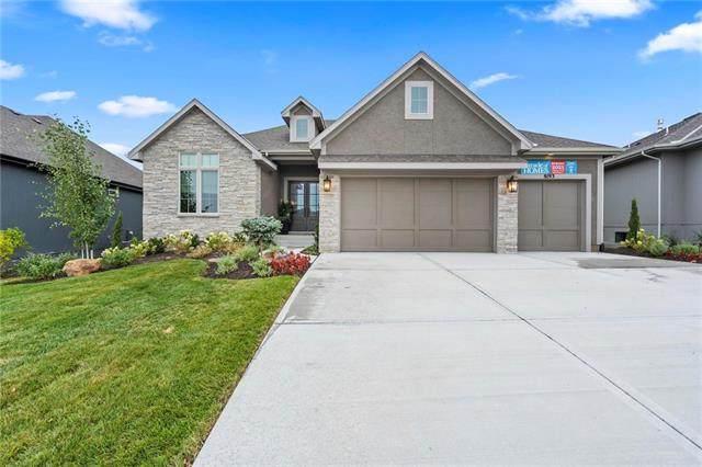 8193 Valley Road, Lenexa, KS 66220 (#2343499) :: Eric Craig Real Estate Team