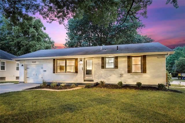 5040 N Woodland Avenue, Kansas City, MO 64118 (#2343553) :: Austin Home Team