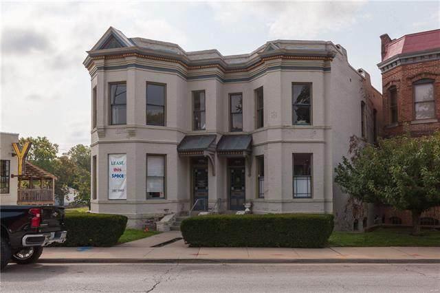 1214 Frederick Avenue - Photo 1