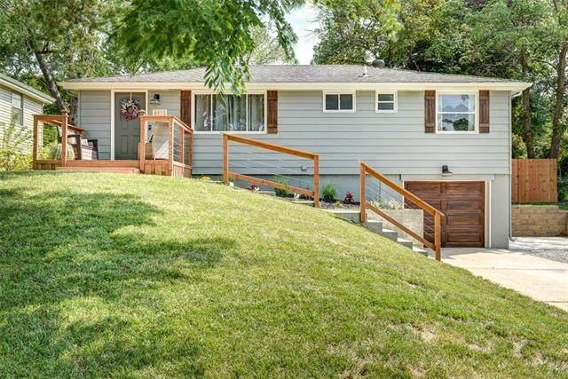 4925 N Fremont Avenue, Kansas City, MO 64119 (#2343682) :: Eric Craig Real Estate Team