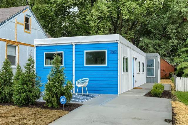 7607 Jefferson Street, Kansas City, MO 64114 (#2343818) :: Five-Star Homes