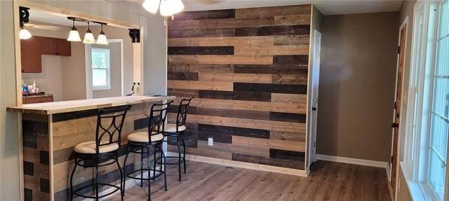 202 Kice Street, Richmond, MO 64085 (#2343849) :: Dani Beyer Real Estate