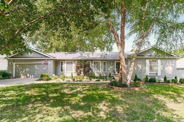 5510 W 84th Terrace, Overland Park, KS 66207 (#2344039) :: Ask Cathy Marketing Group, LLC