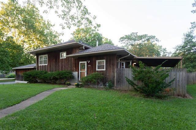 6336 Roswell Avenue, Kansas City, KS 66104 (#2344107) :: Eric Craig Real Estate Team