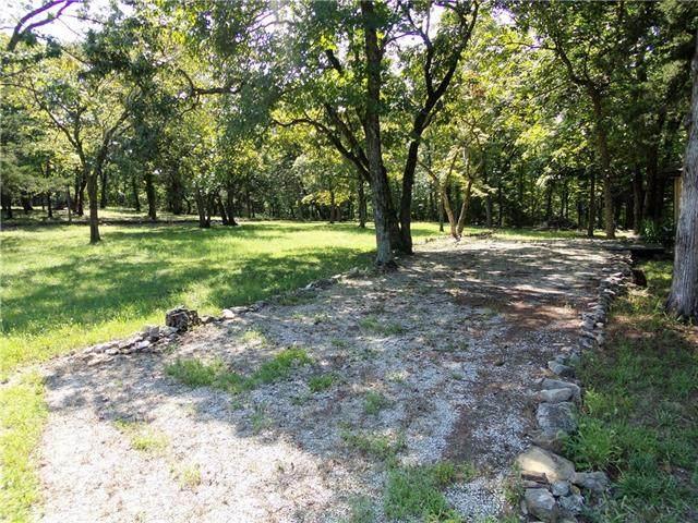 5 Plaza Point, Mound City, KS 66056 (#2344219) :: Austin Home Team