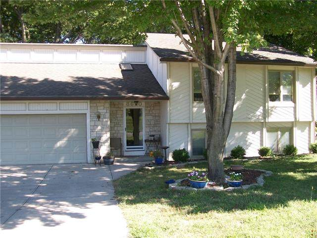 8620 Cleveland Avenue, Kansas City, KS 66109 (#2344313) :: Dani Beyer Real Estate