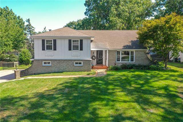 6611 Outlook Drive, Mission, KS 66202 (#2344484) :: Ask Cathy Marketing Group, LLC