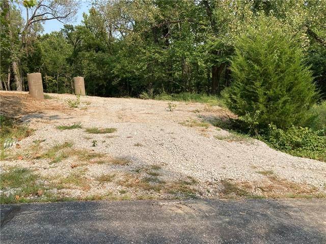 NW Baker & Jones-Myer Road, Parkville, MO 64153 (#2344566) :: The Rucker Group