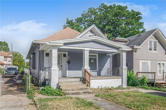 3435 Wabash Avenue, Kansas City, MO 64109 (#2344856) :: Tradition Home Group | Compass Realty Group