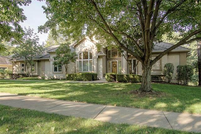 4412 N Mulberry Drive, Kansas City, MO 64116 (#2344881) :: The Shannon Lyon Group - ReeceNichols