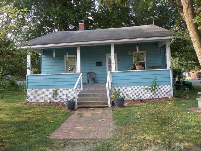 2101 Mckinley Street, Lexington, MO 64067 (#2344883) :: Eric Craig Real Estate Team