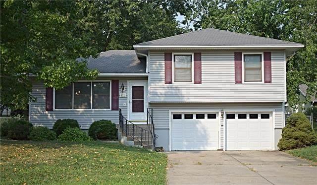 412 Creach N/A, Warrensburg, MO 64093 (#2345024) :: The Shannon Lyon Group - ReeceNichols