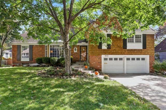 9725 Walmer Street, Overland Park, KS 66212 (#2345076) :: Eric Craig Real Estate Team
