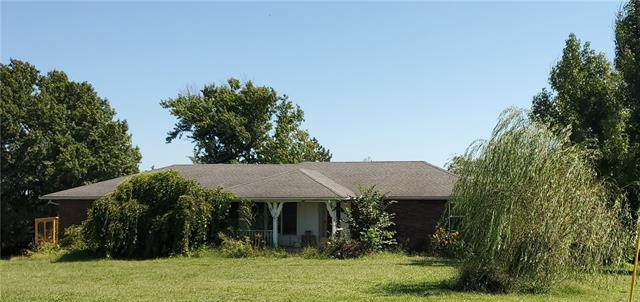 7221 Nw State Route Cc Highway, Amoret, MO 64722 (#2345104) :: Eric Craig Real Estate Team