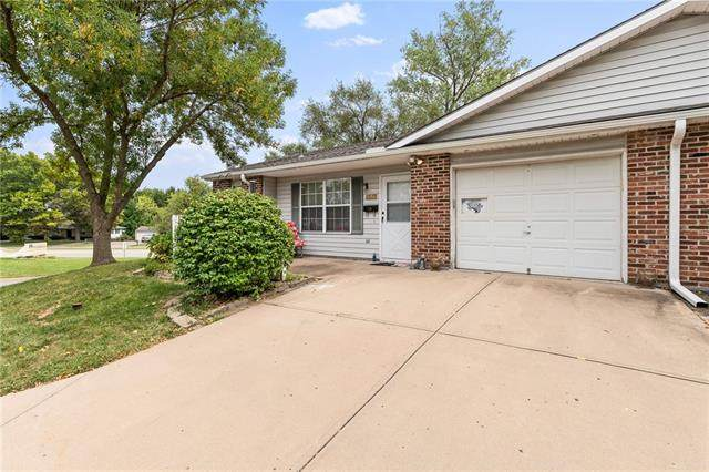 7825 Freeman Avenue, Kansas City, KS 66112 (#2345166) :: Audra Heller and Associates