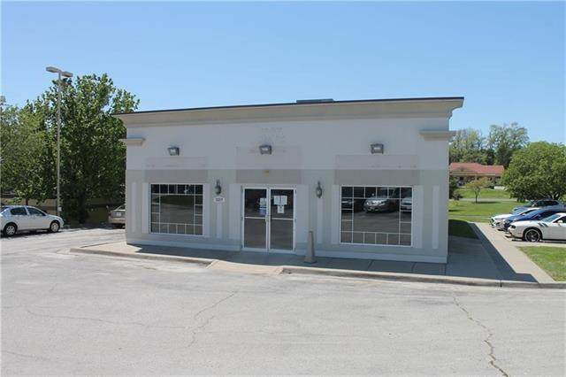 3224 N Belt Highway, St Joseph, MO 64506 (#2345291) :: Eric Craig Real Estate Team