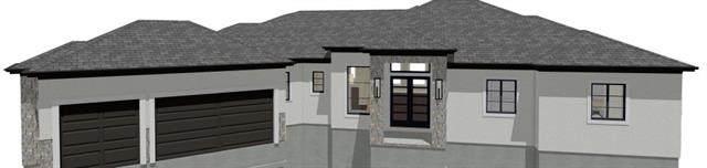 15031 Canterbury Court, Leawood, KS 66224 (#2345333) :: Austin Home Team