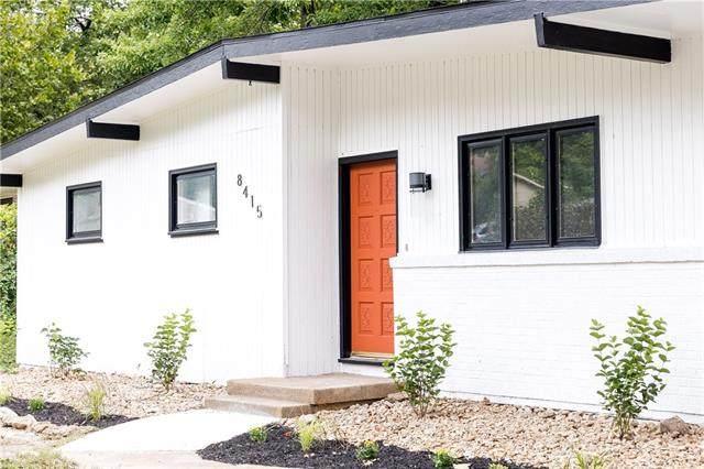 8415 Shawnee Lane, Overland Park, KS 66212 (#2345491) :: The Shannon Lyon Group - ReeceNichols