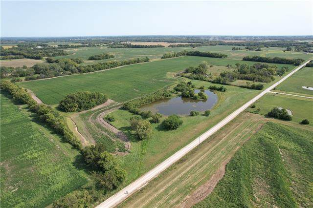 S Little Road, Garden City, MO 64747 (#2345549) :: Ask Cathy Marketing Group, LLC