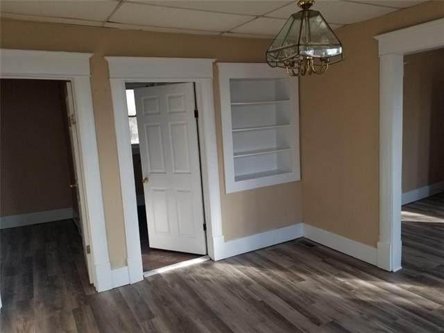 2502 S 15th Street, St Joseph, MO 64503 (#2345736) :: Eric Craig Real Estate Team