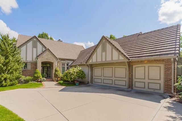 11349 Buena Vista Street, Leawood, KS 66211 (#2345779) :: ReeceNichols Realtors