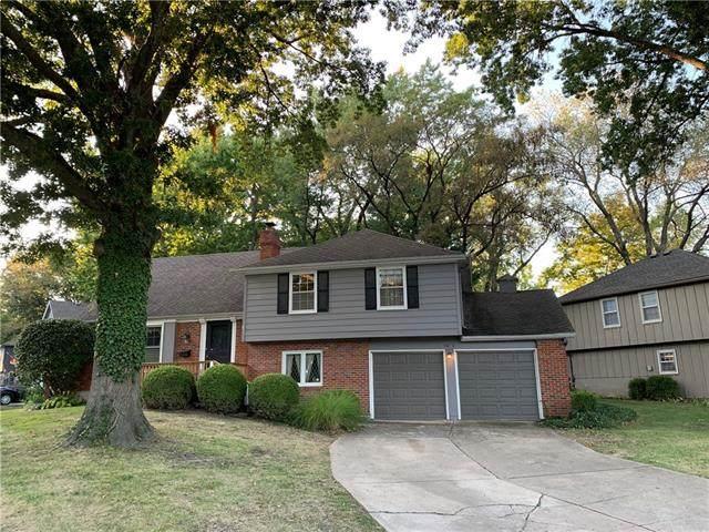 9616 Hardy Street, Overland Park, KS 66212 (#2345849) :: Team Real Estate