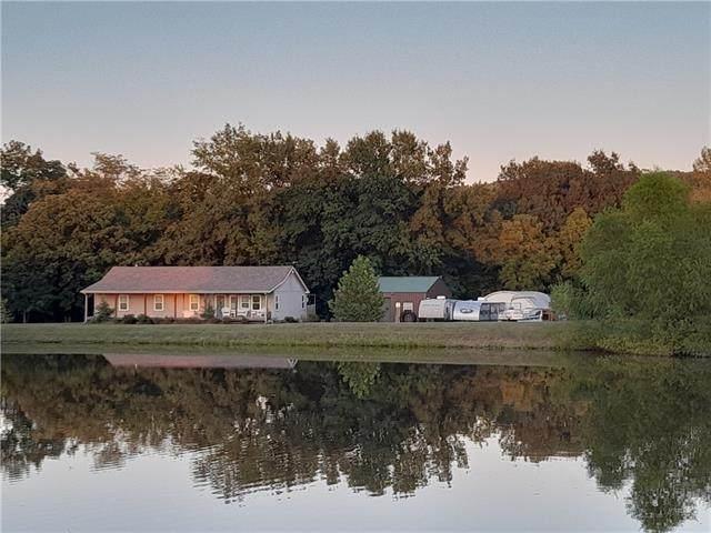 6323 SE Hamilton Road, Holt, MO 64048 (#2345876) :: Eric Craig Real Estate Team