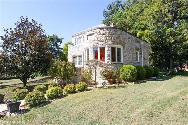 625 E 91st Street, Kansas City, MO 64131 (MLS #2345990) :: Stone & Story Real Estate Group