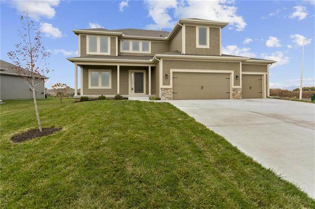 9104 N Bales Avenue, Kansas City, MO 64156 (#2346013) :: Austin Home Team