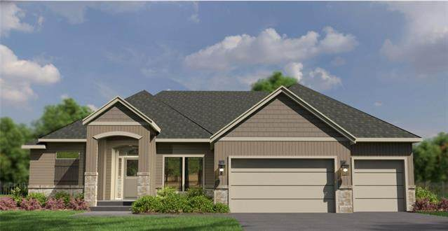 2531 NW Riverview Drive, Riverside, MO 64150 (#2346091) :: Team Real Estate